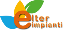 Elter Impianti - Genova
